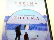 Thelma, Análisis edición