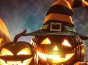 dispara venta disfraces ante festividad Halloween 2018 según disfracestuyyo.com