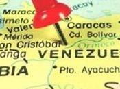 ¿Por intervenido Venezuela?