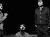 Peter, Bjorn John: Lanzan tres singles simultáneos