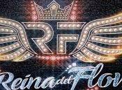 Reina Flow Capitulo viernes septiembre 2018