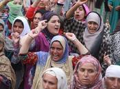 """Complicidad Solidaria: """"Una niña India violada, estado crítico"""""""