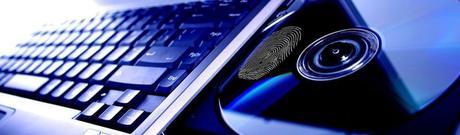 ¿De qué se trata la informática forense?