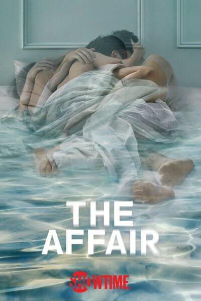 The Affair ya no es la que era, pero se le perdona