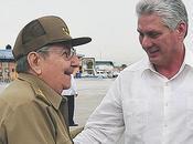 Despidió Raúl Díaz-Canel: Presidente cubano participará Debate General Asamblea