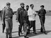 Fidel (1960)