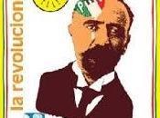 revolucioncita mexicana