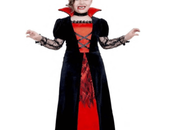 ideas para organizar fiesta Halloween