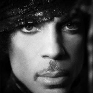 Prince - Mary don't you weep (1983-2018)