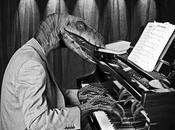 Jazz Dinos