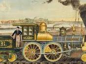 Inventores invenciones revolución industrial