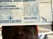 Cómo afecta inflación poder adquisitivo dinero