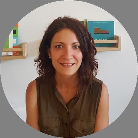 Montessori Stories: Marina Barroso (Biloba Montessori)