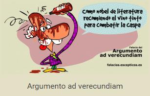Falacias ilustradas