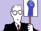 Socialismo populismo
