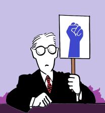 Socialismo no es populismo