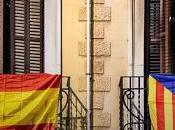 Documental Cataluñas próximos Premios Óscar representando España Cataluña