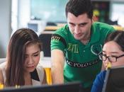 Lecciones Para Emprendedores Serie Silicon Valley