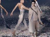 Dior inaugura danza semana moda Paris