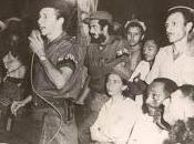 Desarrollaron Manatí amplio programa actividades saludo Congreso Campesino Armas