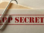 siete secretos liderazgo