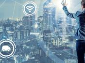 Claves transformación digital para gestión talento.