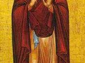 Protegida ángeles amada Esposo Cristo.