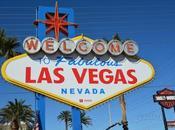 Vegas, cómo Ciudad Pecado días