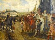 3.2. significado de1492. guerra Granada descubrimiento América