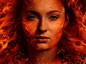 X-Men Dark Phoenix, Trailer