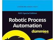 Fundamentos Robotic Process Automation (RPA) NICE