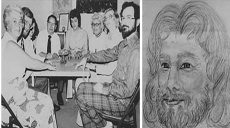 El Experimento Philip: cómo un grupo de investigadores crearon un fantasma