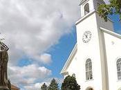 Centre-du-Québec: dónde está visitar