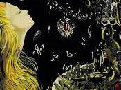 BELLA BESTIA (Jean Cocteau, 1946)
