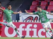 Resultados video goles jornada futbol mexicano