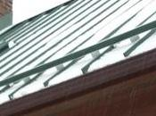 Luxury Metal Roof Snow Guards Home Depot