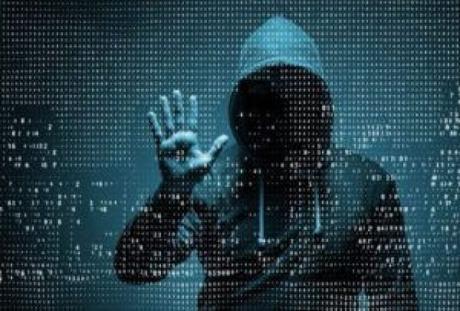 ¿Qué es y para qué sirve la ciberseguridad?