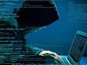 ¿Qué para sirve ciberseguridad?