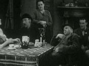 Juno Paycock 1930