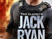 Jack Ryan.The Clancy