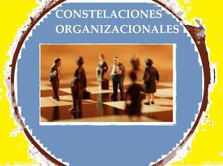 CONSTELACIONES ORGANIZACIONALES