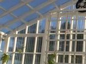 Luxury Tuftex Roofing