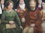Santa Teresita familia