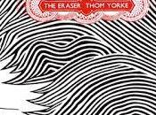 Thom Yorke Black Swan (2006)