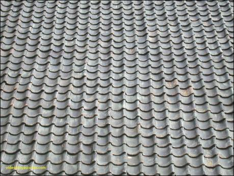 Luxury Tekline Roofing