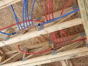 Fresh Plumbing Installation Guide