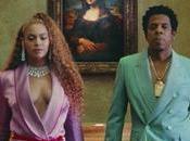 Beyoncé nombrada mujer poderosa música