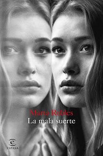 Nuevo Libro de ... Marta Robles