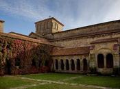 Turismo lujo pueblos bonitos España
