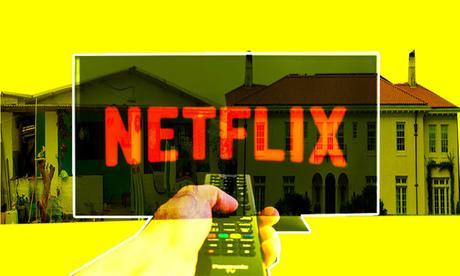 ¿Cuánto cuesta contratar Netflix y la felicidad?